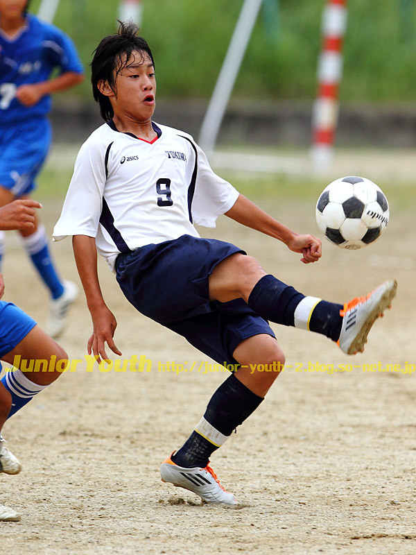 サッカー20-11.jpg