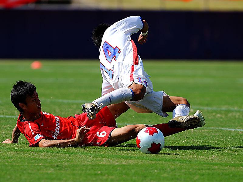サッカー20-3.JPG