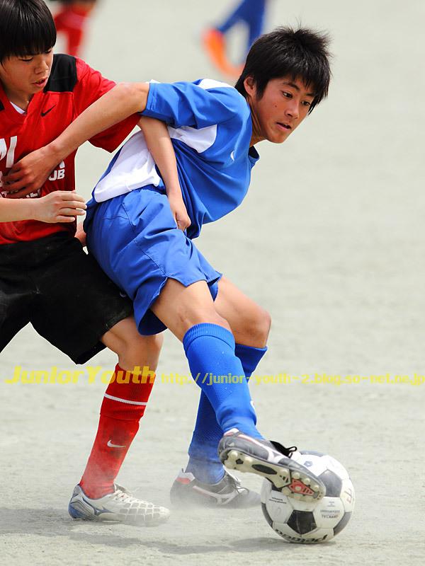 サッカー21-02.jpg