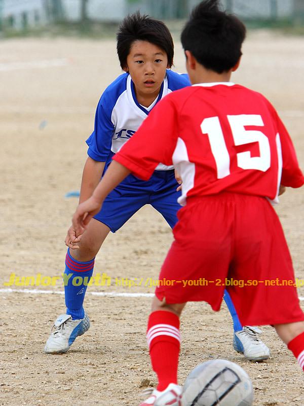 サッカー21-06.jpg
