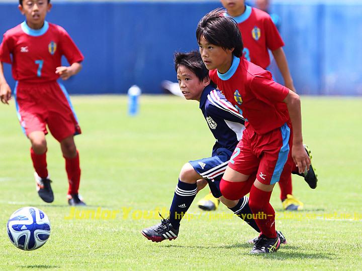 サッカー21-10.jpg