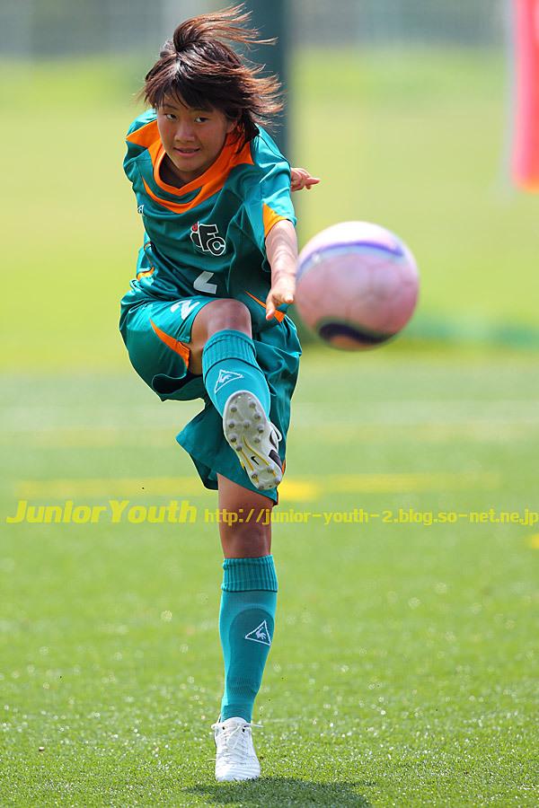 サッカー21-13.jpg