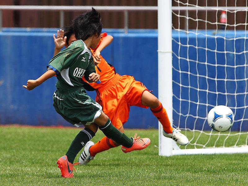 サッカー21-6.JPG