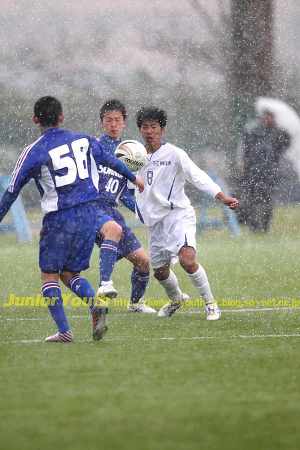 サッカー22-07.jpg