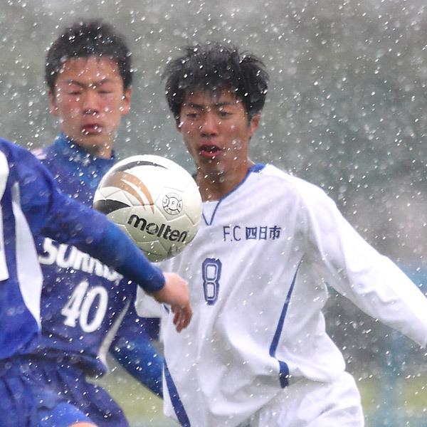 サッカー22-08.jpg