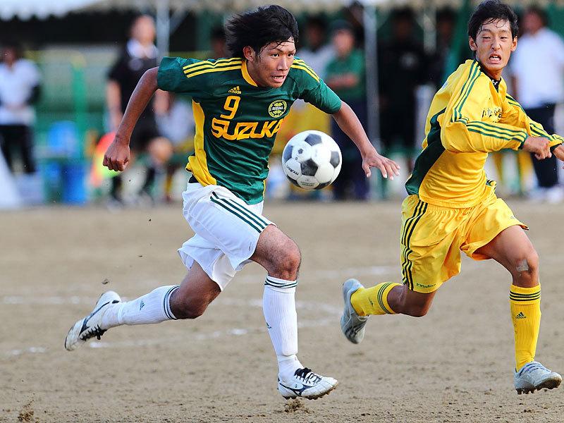 サッカー22-1.JPG