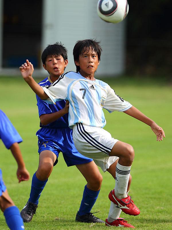 サッカー22-3.JPG