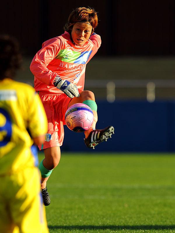 サッカー22-6.JPG
