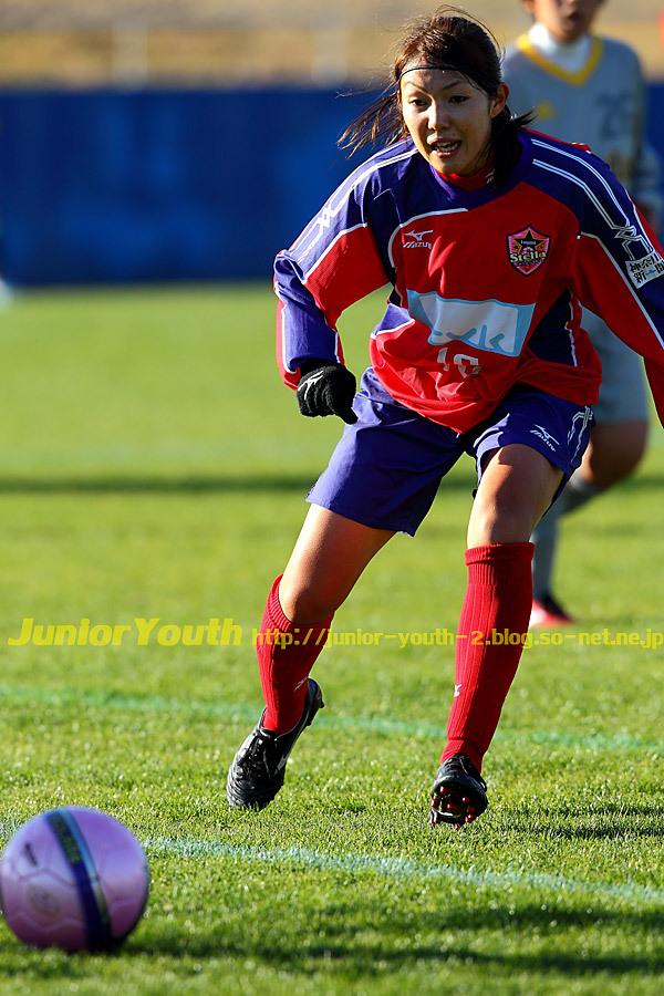 サッカー23-09.jpg