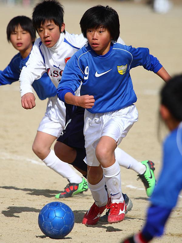 サッカー23-3.JPG
