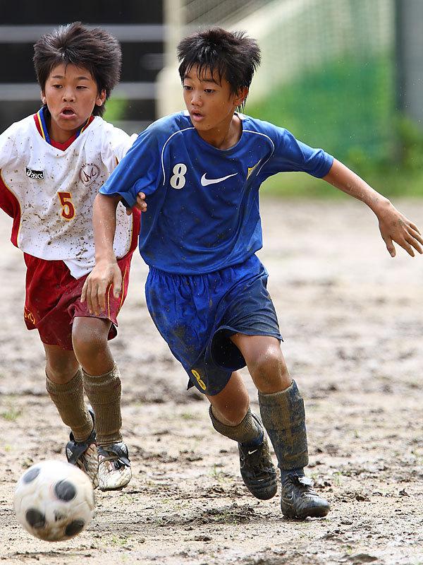サッカー23-5.JPG