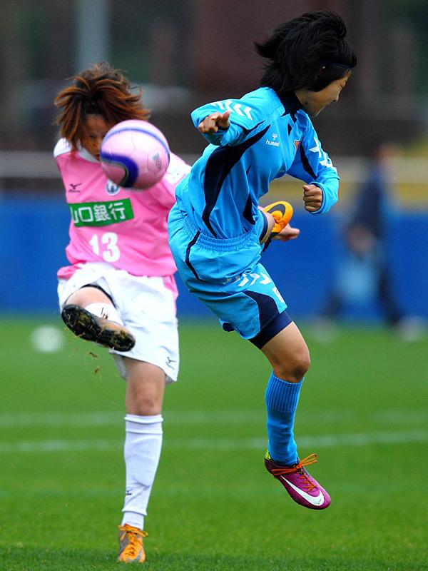 サッカー24-03.jpg