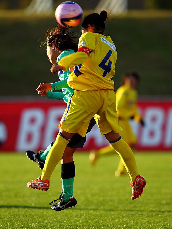 サッカー24-06.jpg