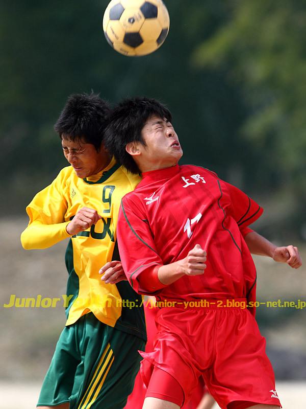 サッカー25-05.jpg