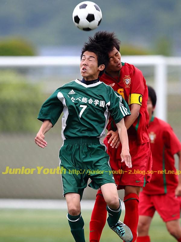 サッカー25-09.jpg