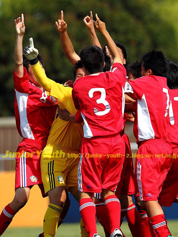 サッカー28-08.jpg