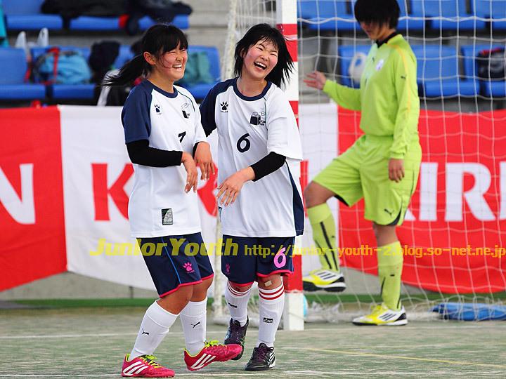 サッカー29-07.jpg
