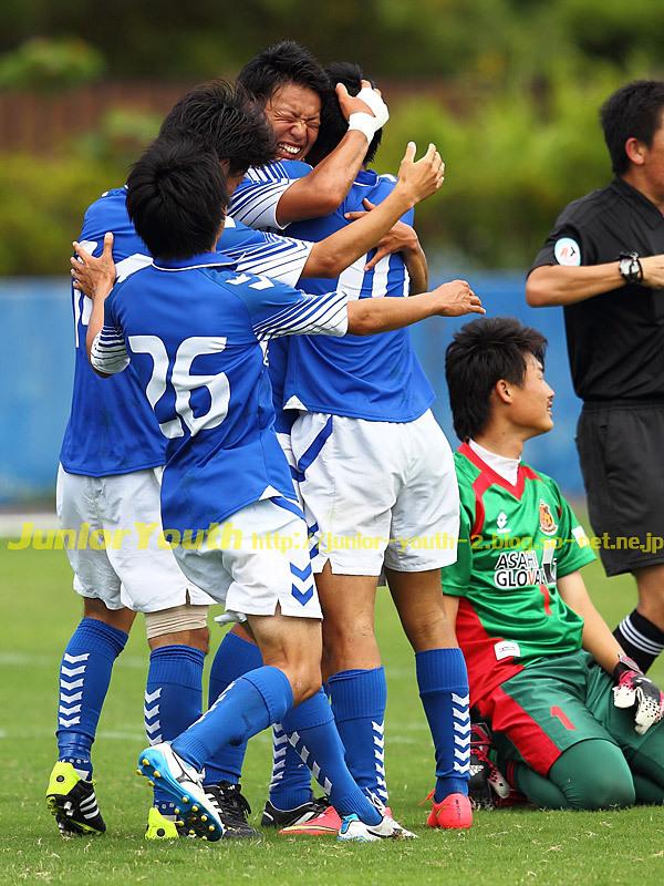 サッカー29-11.jpg