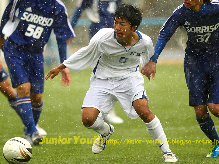 サッカー31-02.jpg