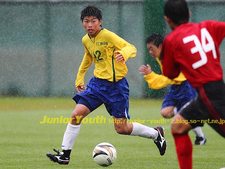 サッカー31-03.jpg