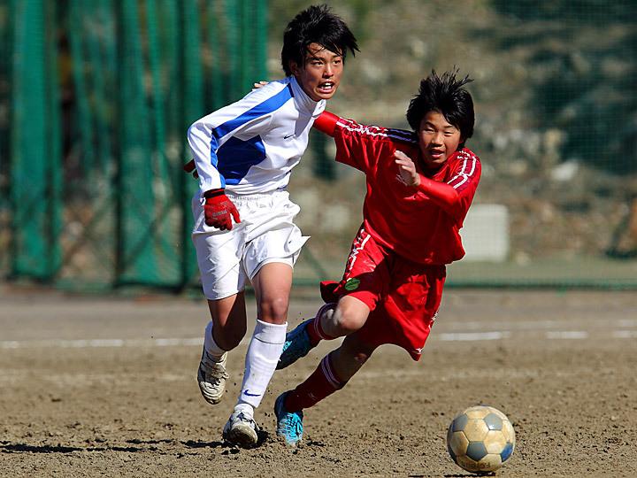 サッカー32-05.jpg