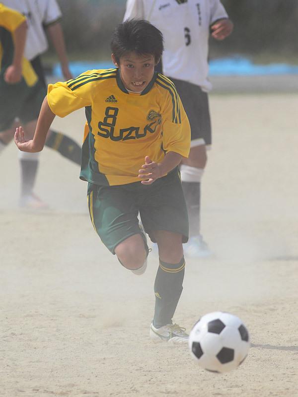 サッカー32-08.jpg