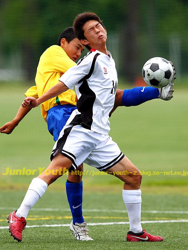 サッカー33-06.jpg