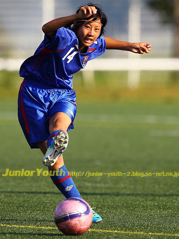 サッカー33-08.jpg