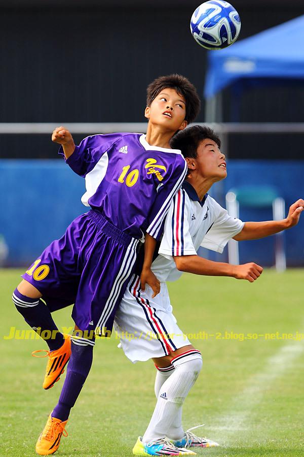 サッカー33-12.jpg