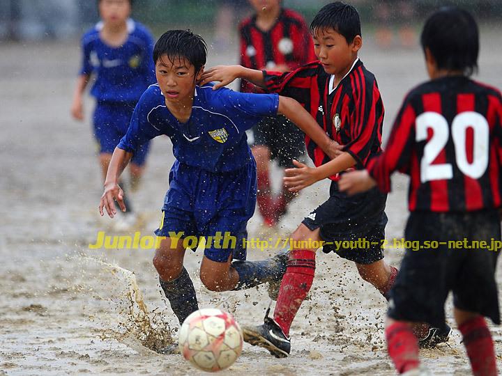 サッカー35-01.jpg