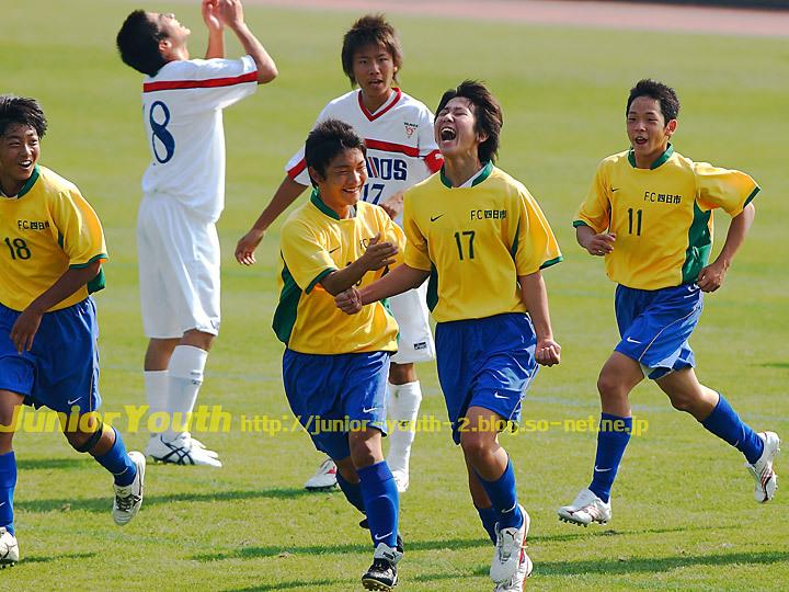 サッカー35-03.jpg