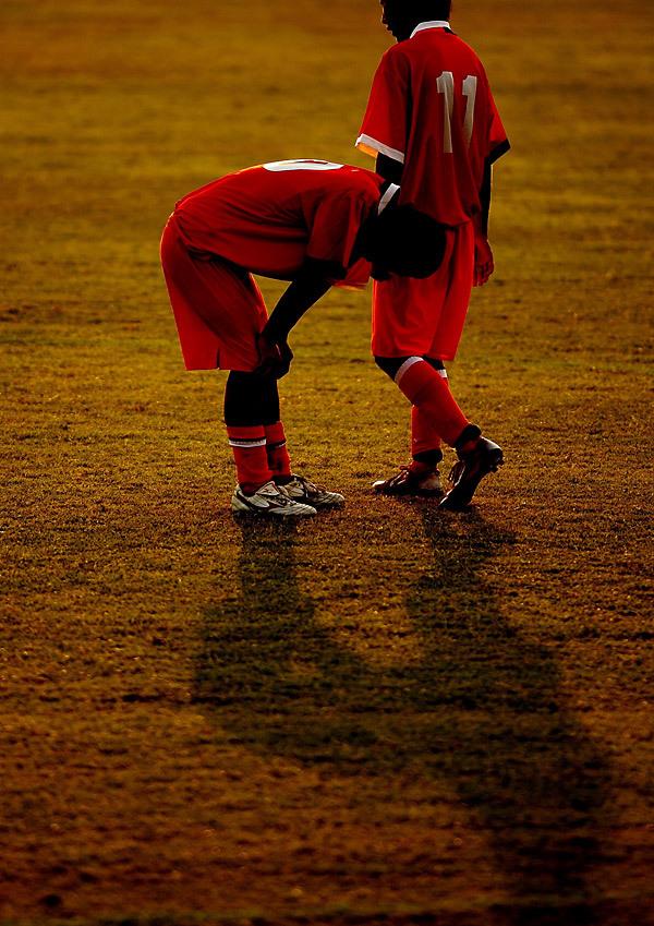 サッカー35-05.jpg