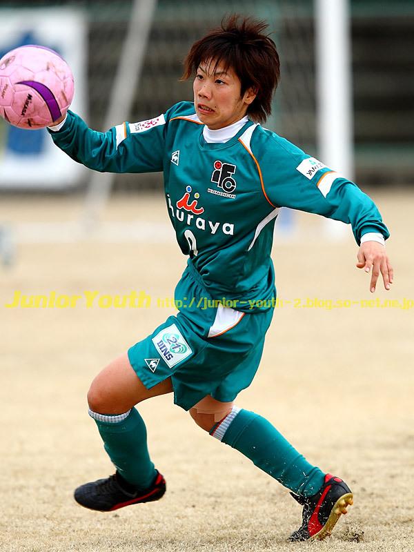 サッカー35-07.jpg
