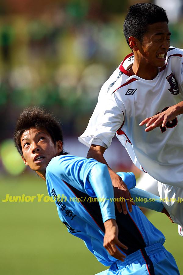 サッカー35-13.jpg