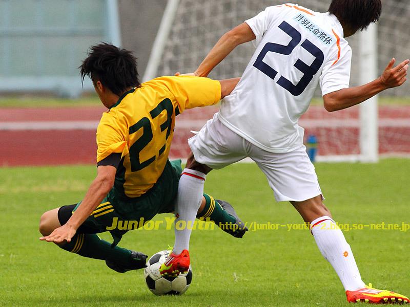 サッカー37-16.jpg