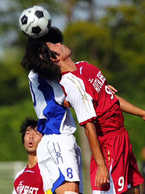 サッカー38-11.jpg