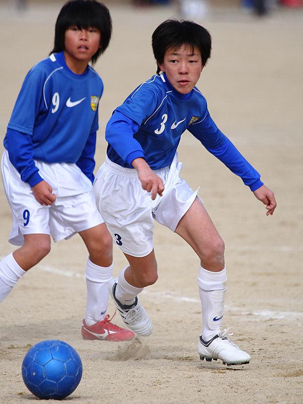 サッカー39-10.jpg