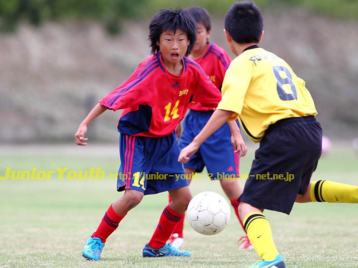 サッカー40-09.jpg