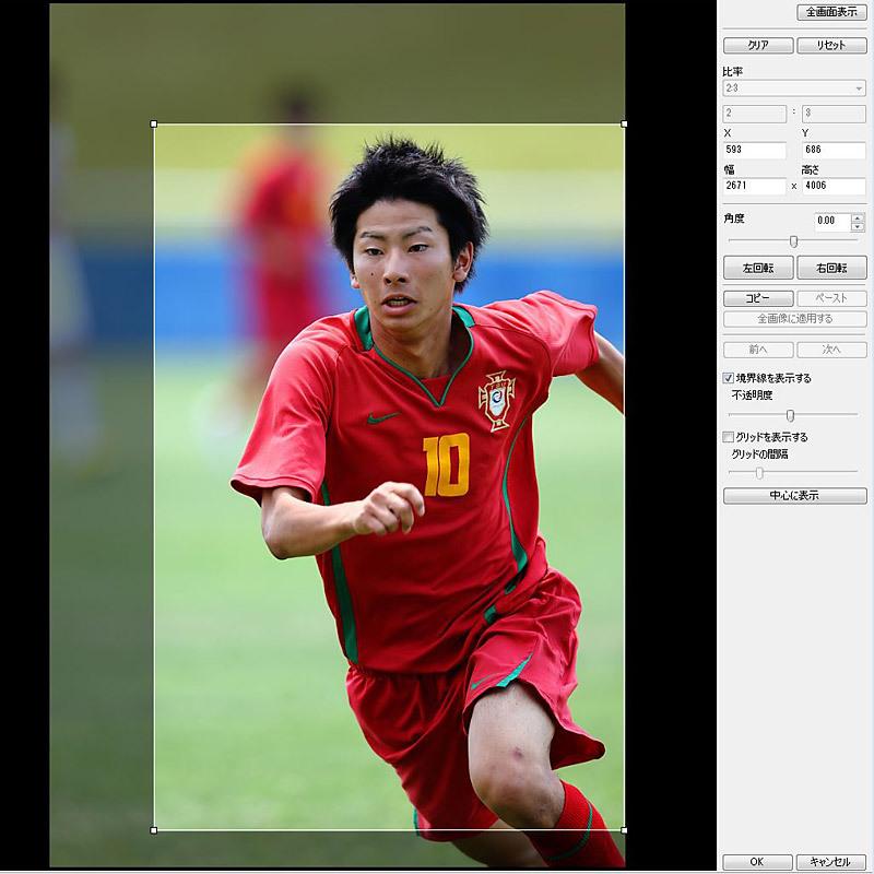 サッカー41-11.jpg