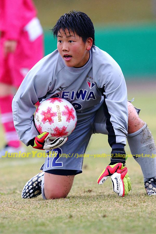 サッカー42-09.jpg
