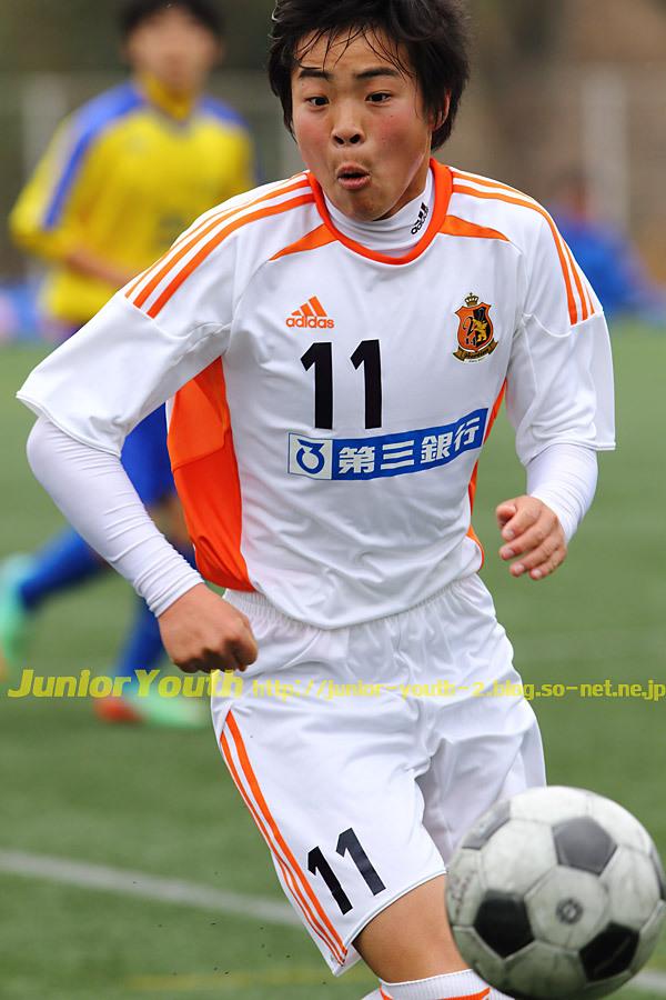 サッカー43-03.jpg