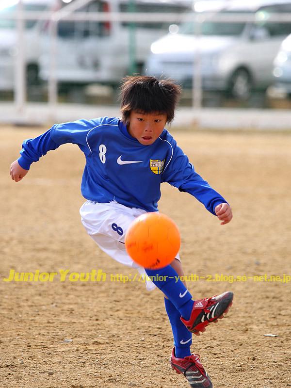 サッカー44-05.jpg