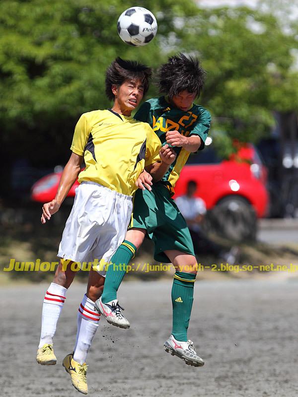 サッカー44-07.jpg