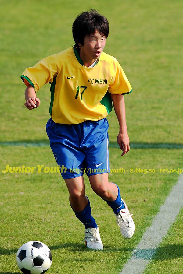 サッカー45-01.jpg