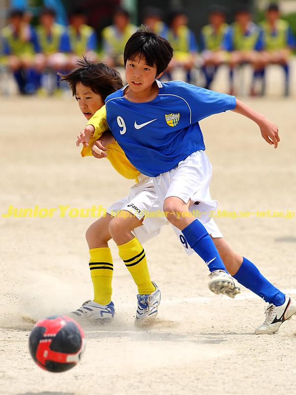 サッカー46-01.jpg