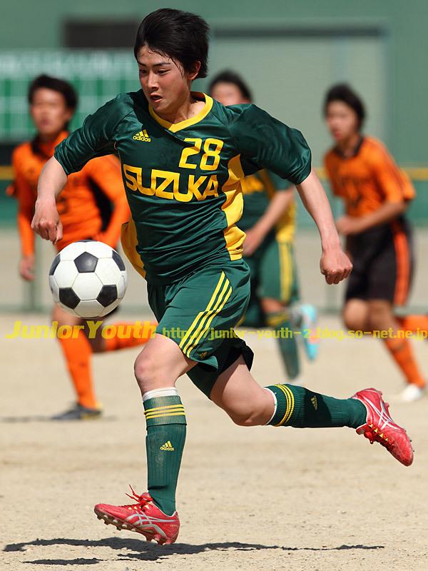 サッカー46-03.jpg