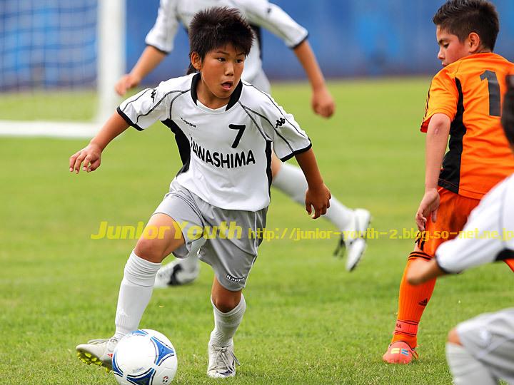 サッカー46-08.jpg