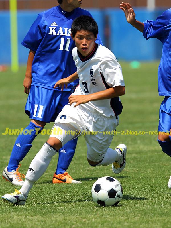 サッカー46-11.jpg