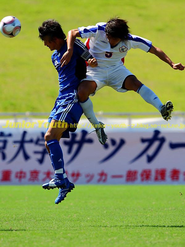 サッカー47-01.jpg
