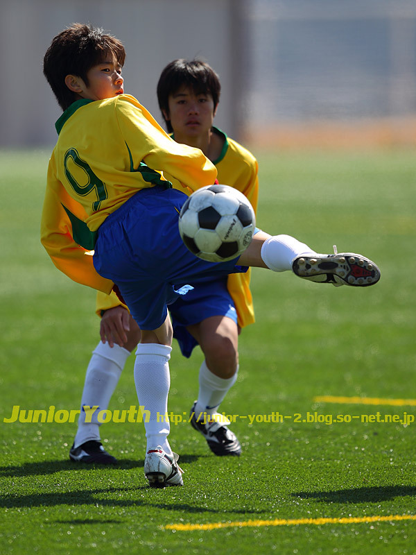 サッカー47-04.jpg